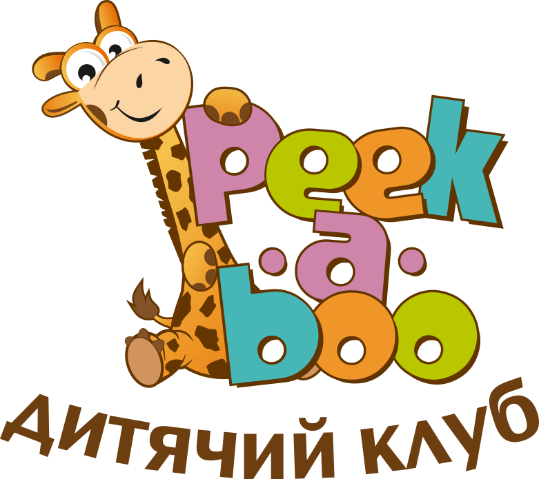 logo_kpboo_production